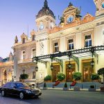 как уехать жить в монако