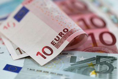 Деньги Монако валюта