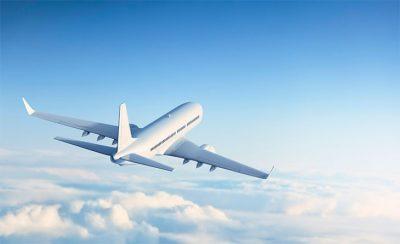 Сколько лететь до Монако